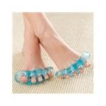 103382460-260x260-0-0_Profoot+Gel+Flex+Toes+Toe+Stretchers+Profoot